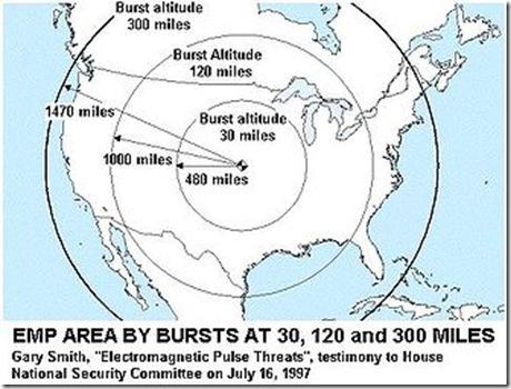 333px-EMP_areas